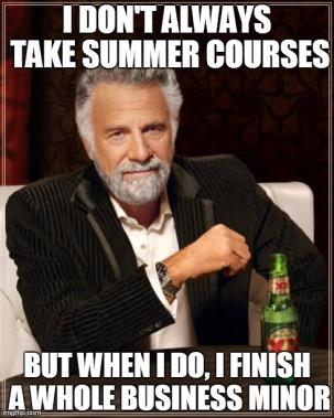 Meme 2 June